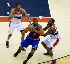 Carmelo_Anthony_2013